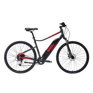 Bicicletă Riverside 500 imagine