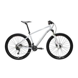 Bicicletă MTB ST 540 imagine