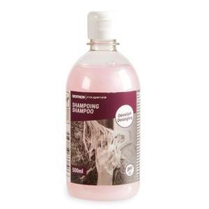 Șampon echitație 500 ml imagine