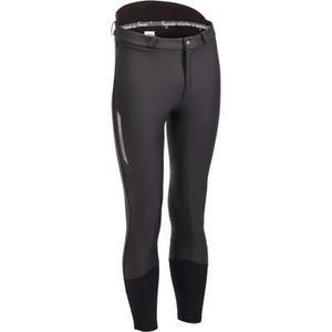 Pantalon călduros echitație imagine