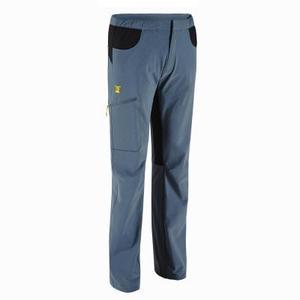 Pantalon stretch bărbaţi imagine