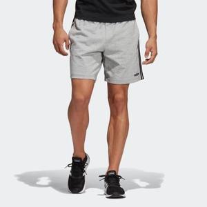 Șort Adidas 3S Bărbați imagine
