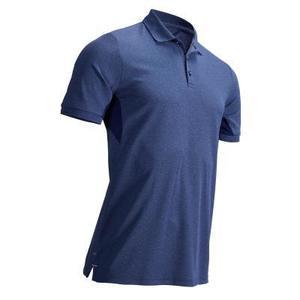 Tricou Polo Bărbați imagine