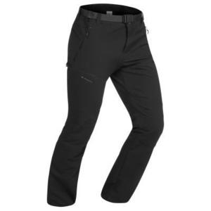 Pantalon STRETCH SH500 X-WARM imagine