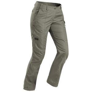 Pantalon TRAVEL 100 Damă imagine
