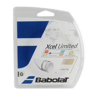 Cordaj Tenis XCel Limited 1.30 imagine
