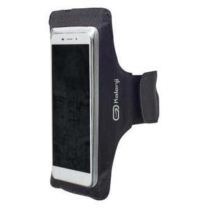 Brățară Smartphone Negru imagine