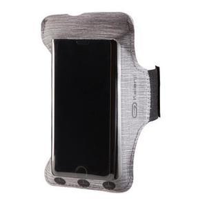 Brățară Smartphone Gri imagine