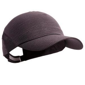 Șapcă reglabilă jogging imagine