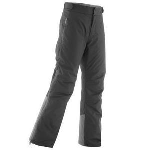 Pantalon schi XC S 100 copii imagine