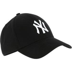 Șapcă New York Yankees Adulți imagine