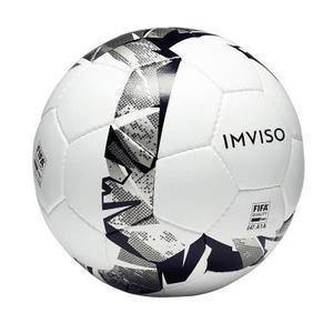 Minge Futsal FS 900 63cm imagine