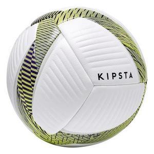 Minge Futsal 63cm Alb/Roșu imagine