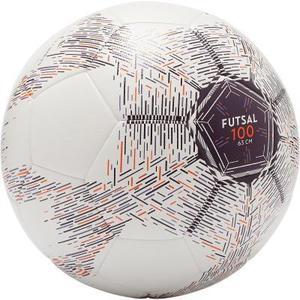 Minge Futsal 100 63cm imagine