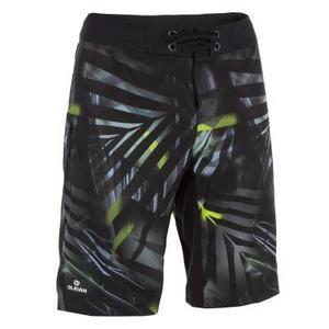 Pantaloni lungi imagine
