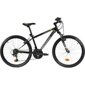 Bicicletă MTB Rockrider ST 500 imagine
