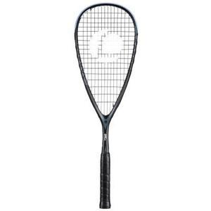 Rachetă squash 560 - 145 g imagine