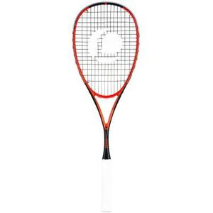 Rachetă squash SR 960 CONTROL imagine