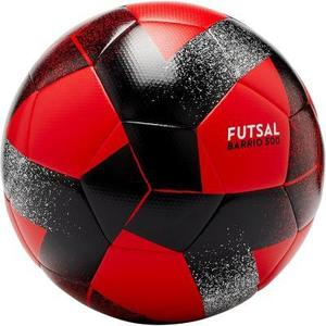 Minge Futsal Barrio imagine