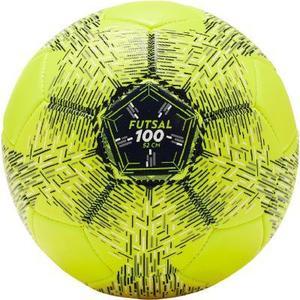Minge Futsal FS100 52 cm M2 imagine