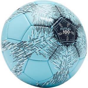 Minge Futsal FS100 43 cm M1 imagine