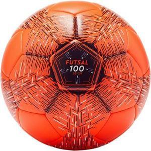 Minge Futsal FS 100 58 cm M3 imagine