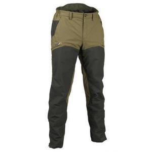 Pantalon cu întărituri 520 imagine
