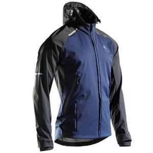 Jachetă Kiprun Kalenji Warm imagine
