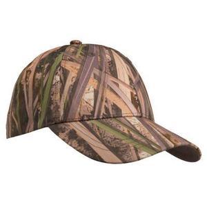 Șapcă vânătoare 100 copii imagine