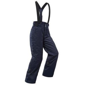 Pantalon schi 500 Copii imagine