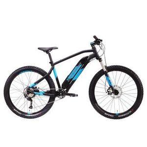 Bicicletă MTB Rockrider ST500 imagine