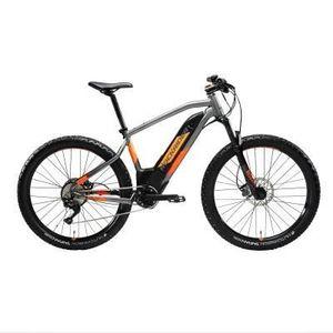 Bicicletă MTB E-ST900 imagine