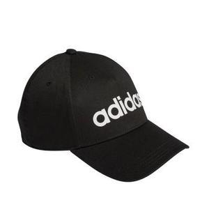 Șapcă ADIDAS negru imagine