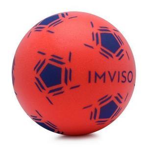 Minge spumă Futsal Mărimea 3 imagine