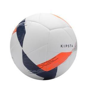 Mingi fotbal X11 imagine