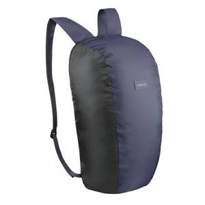 Rucsac COMPACT TRAVEL 10L imagine