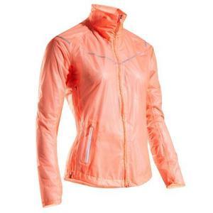Jachetă Kiprun Light Damă imagine