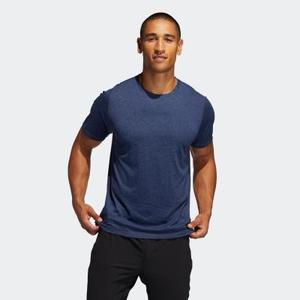 Tricou Adidas Bărbaţi imagine
