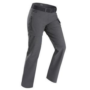 Pantalon Trekking TRAVEL 500 imagine