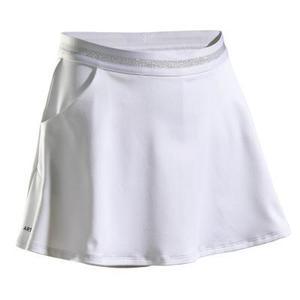 Îmbrăcăminte de squash imagine