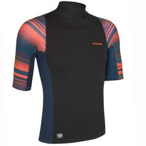 Tricou Surf Anti-UV 500 imagine