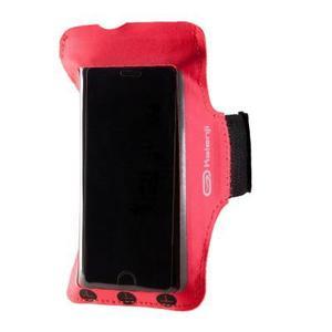 Brăţară SMARTPHONE Roz imagine