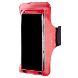 Brățară Mare Smartphone Roz imagine