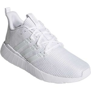 adidas QUESTAR FLOW alb 9.5 - Încălțăminte casual bărbați imagine