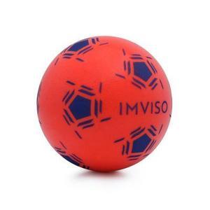 Mini minge futsal imagine