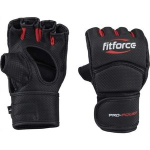Fitforce PRO POWER L - Mănuși MMA imagine