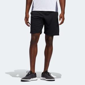 Șort Adidas Bărbaţi imagine