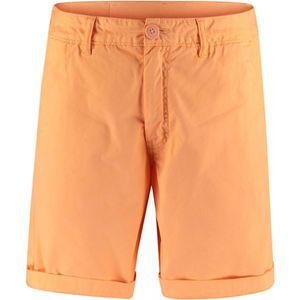 O'Neill LM FRIDAY NIGHT CHINO SHORTS - Pantaloni scurți bărbați imagine