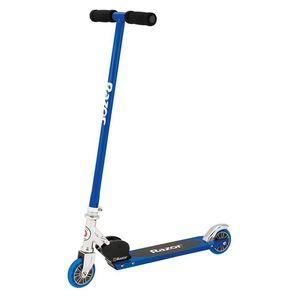 Trotineta pliabila pentru copii 6+ ani Razor S Scooter - variante culoare imagine
