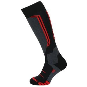 Blizzard ALLROUND SKI SOCKS - Șosete de ski imagine